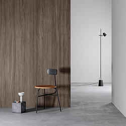 Interieurdecoratie & interieurrenovatie met 3M DiNoc folie Blomsma Print & Sign Restyling meubilair