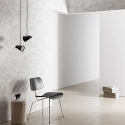 Interieurfolie en meubelfolie