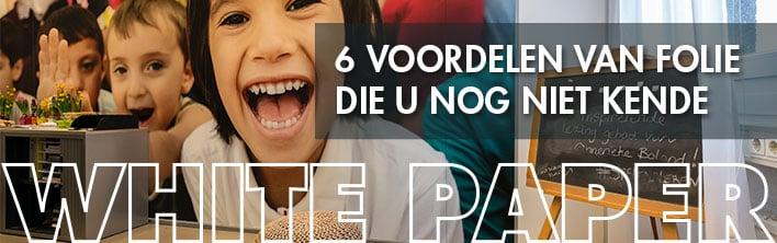 Whitepaper_Folie_scholen_Header.jpg