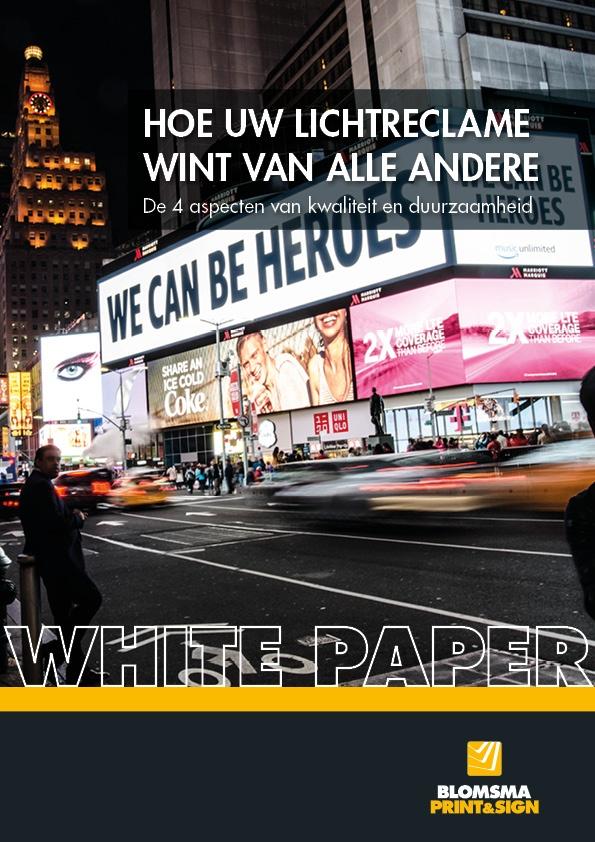 Whitepaper_Lichtreclame_web.jpg