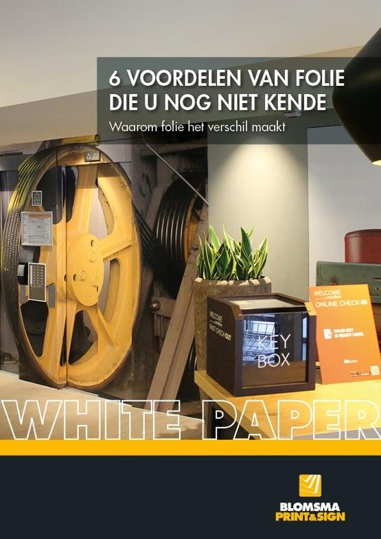 Frontpage_Whitepaper_Voordelen_Folie.jpg