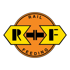 Treinbestickering met folie, Loc wrapping, reclame op trein