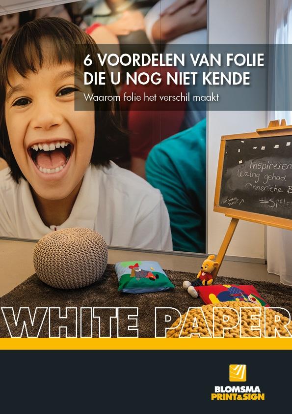 Whitepaper_Folie_scholen_Voorkant.jpg