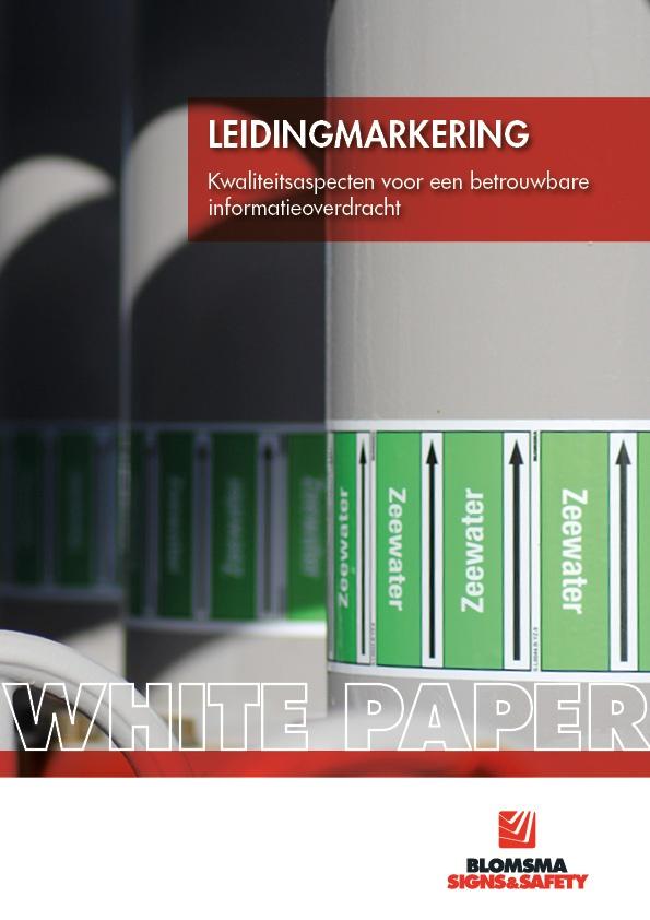 Whitepaper_Kwaliteit Leidingmarkering_Voorkant.jpg
