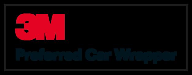 Tesla wrappen car wrapper